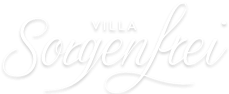 Villa Sorgenfrei